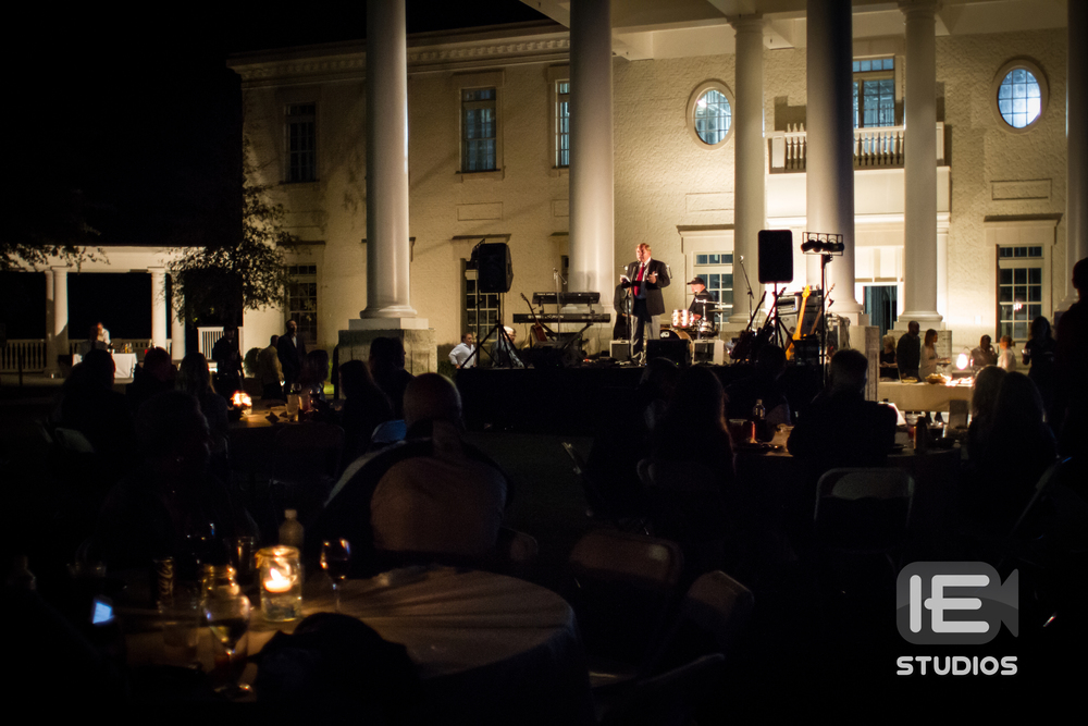Concert On The Lawn-134.jpg
