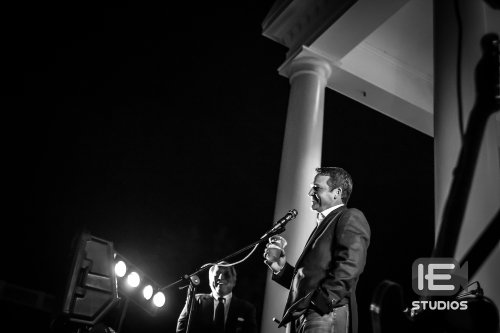 Concert On The Lawn-150.jpg
