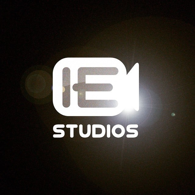 Record Labels and Indie Artists: IE is temporarily shooting large-scale music videos cheap.  Building our portfolio….take advantage.  Contact:  678.582.1025 or hello@iestudios.com #breatheexcellence #somethingdifferent