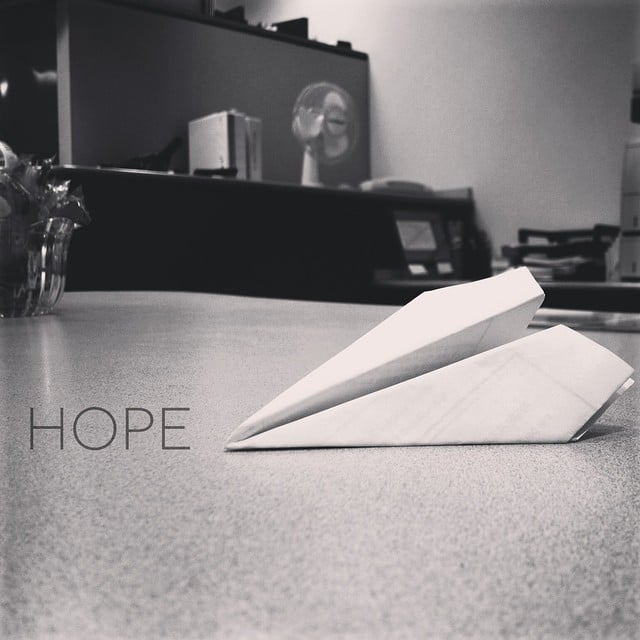 #paperman #shortfilm #bestever #hope #withallyourheart #nevergiveup #neverstop #believing