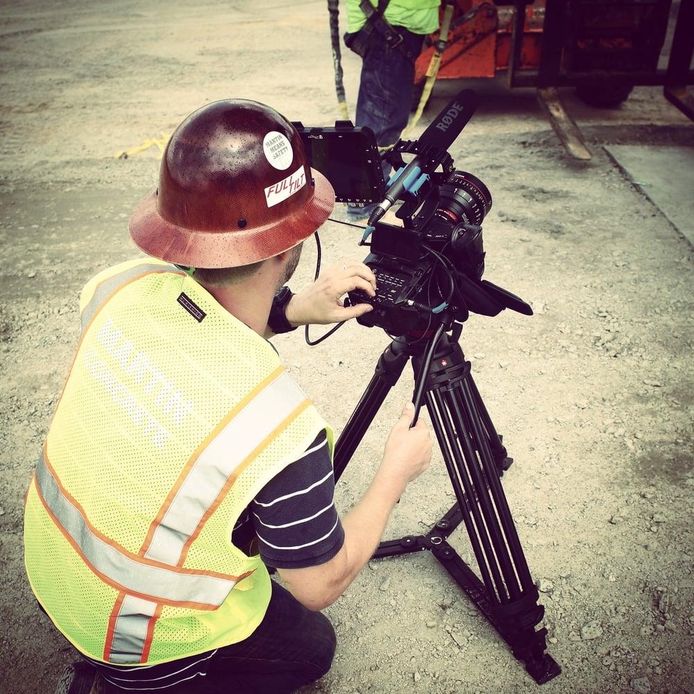 Atlanta Video Production