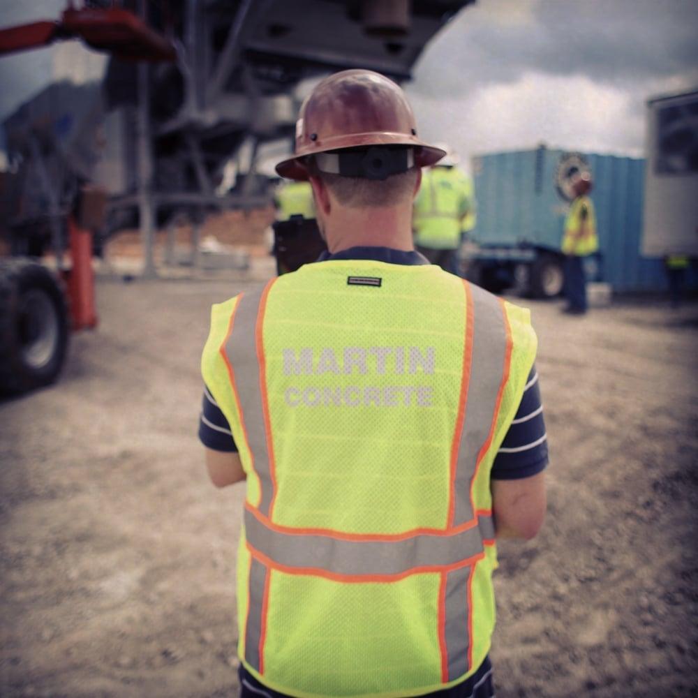 Atlanta Corporate Videos