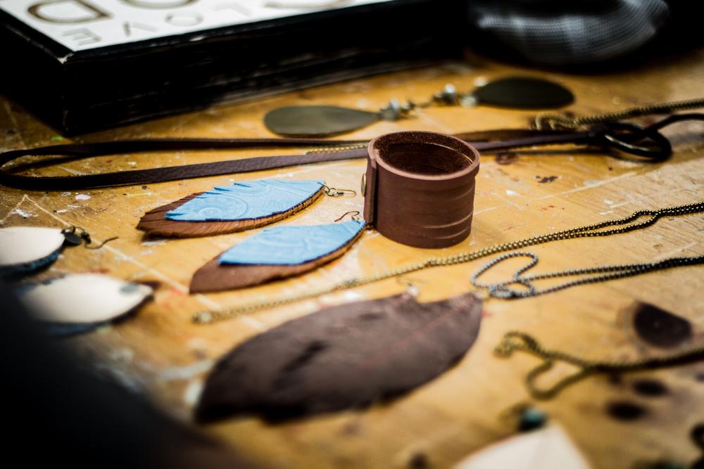 Hatmaker Line-115.jpg
