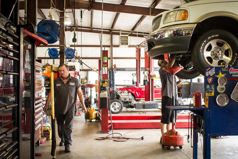 Kam's Auto Service Center 07.13.2016-38.jpg