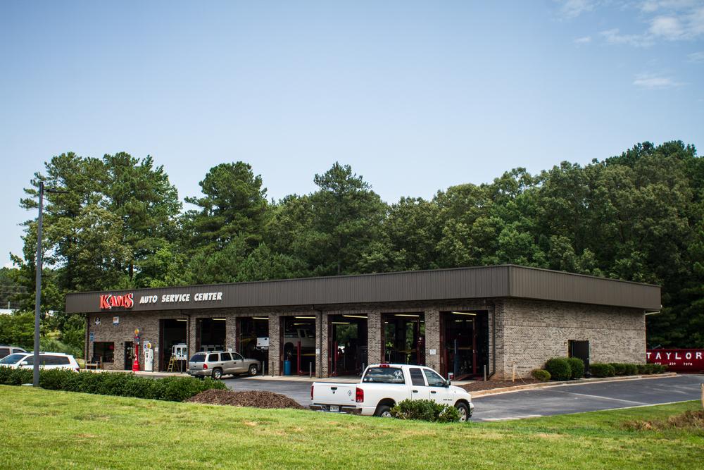 Kam's Auto Service Center 07.13.2016-19.jpg