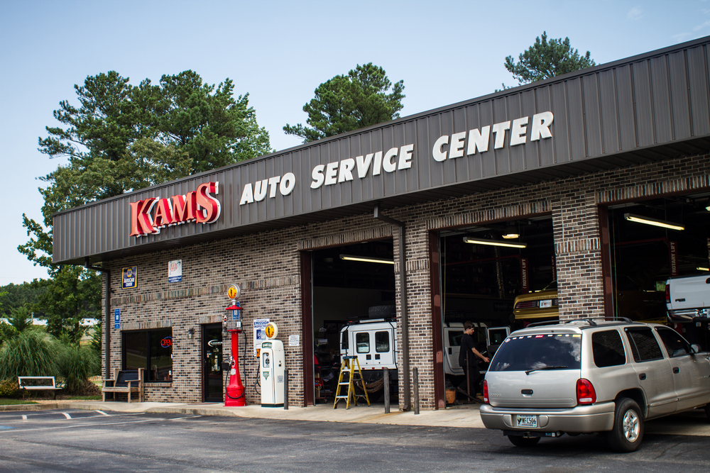 Kam's Auto Service Center 07.13.2016-24 PS.jpg