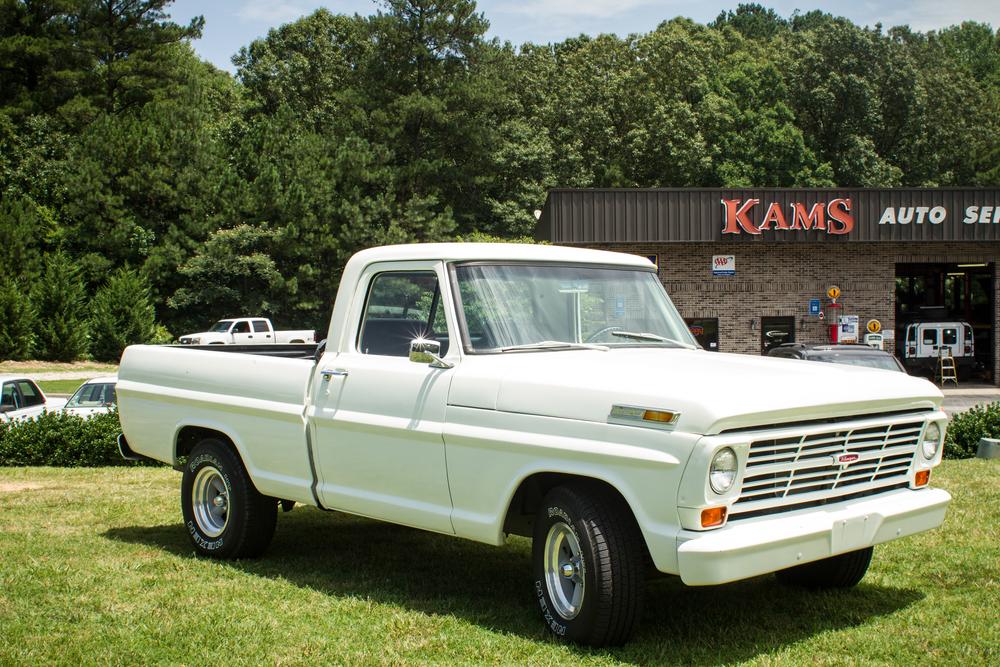 Kam's Auto Service Center 07.13.2016-4.jpg