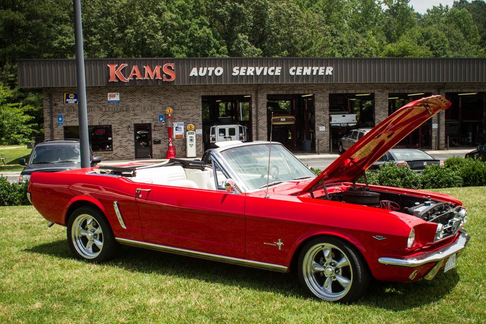 Kam's Auto Service Center 07.13.2016-5.jpg