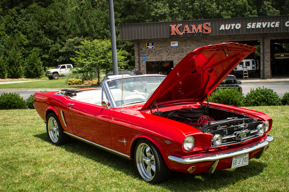 Kam's Auto Service Center 07.13.2016-6.jpg