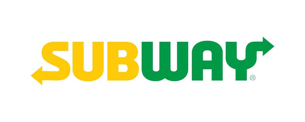 subway-logo-01.png