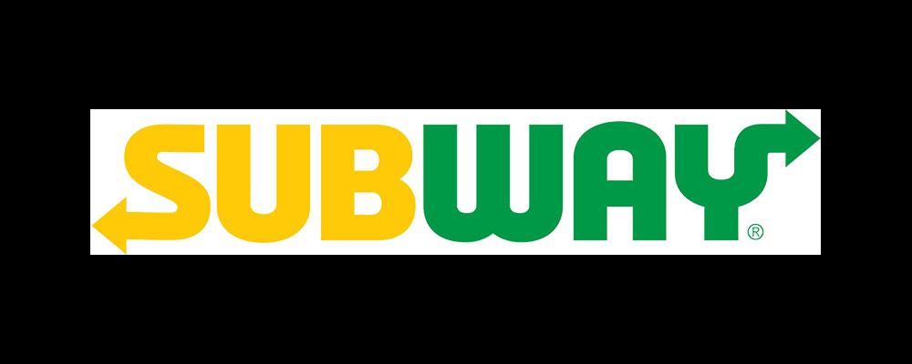 subway-logo-01.png