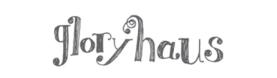 Glory Haus Logo (Black).png