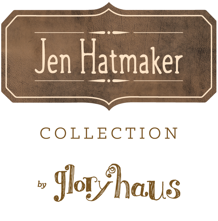 JenHatmaker-Logo-Square-by-Glory-Haus.png