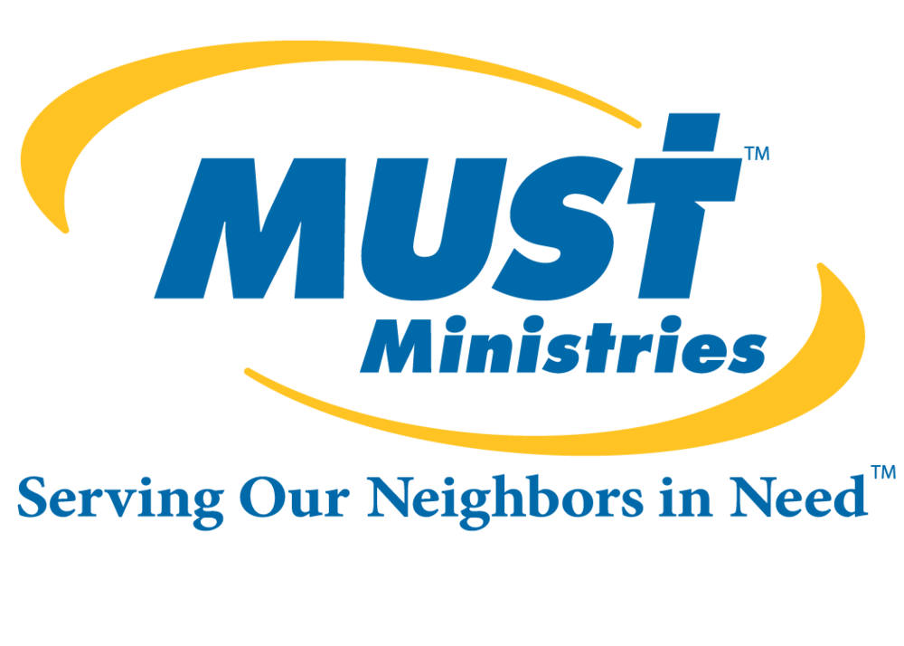 MUST_Ministries_Logo-square.png