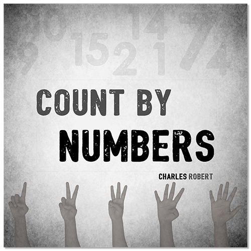 Count By (Numbers) Cover Art thumbnail.png