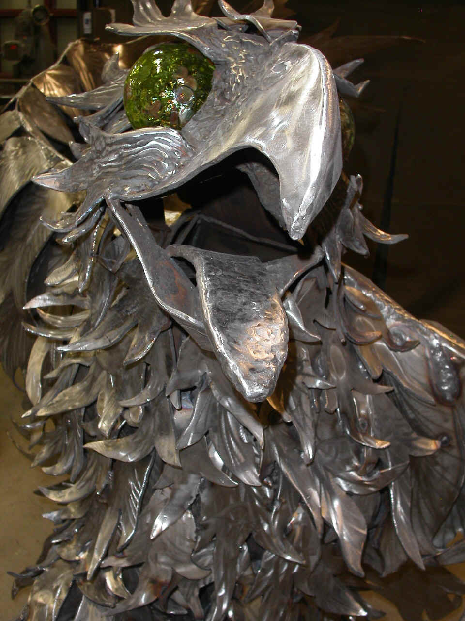 cedarspring_highschool_andersons_metal_sculpture.jpg