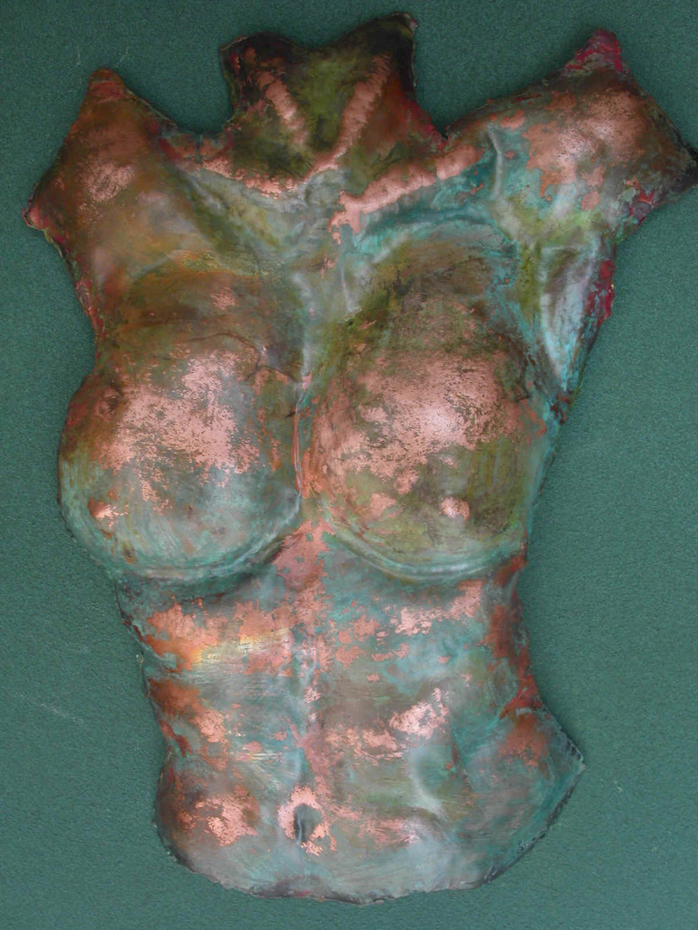 female_bust_andersons_metal_sculpture.jpg
