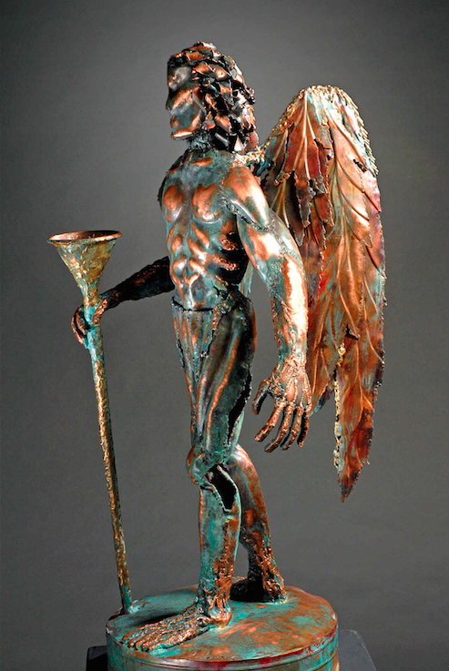 angel_andersons_metal_sculpture.jpg