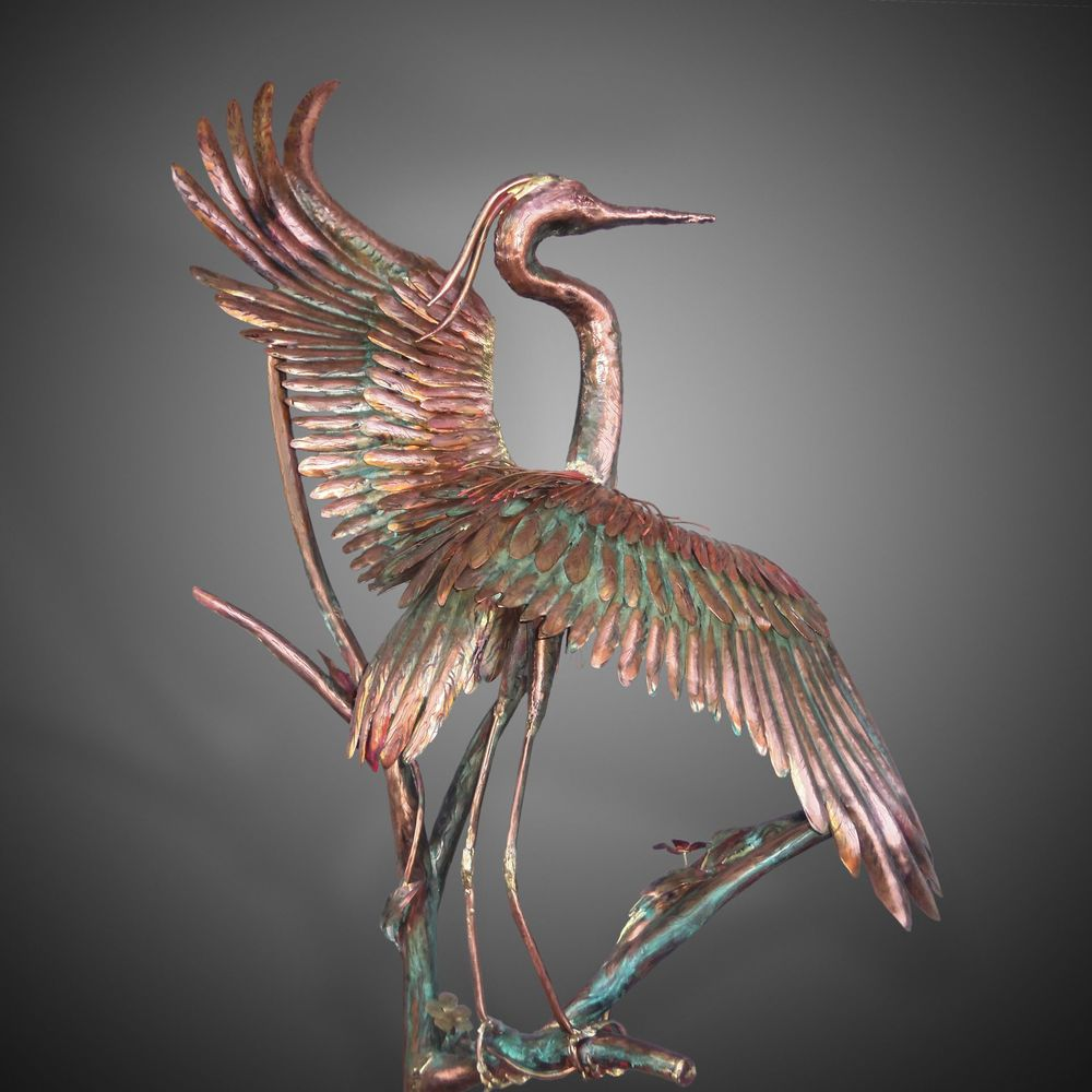 metal_sculpting_heron.jpg