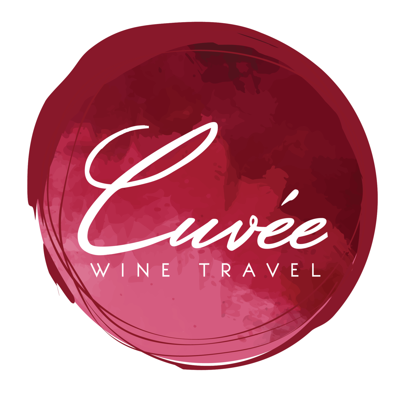 Cuvée Wine Travel