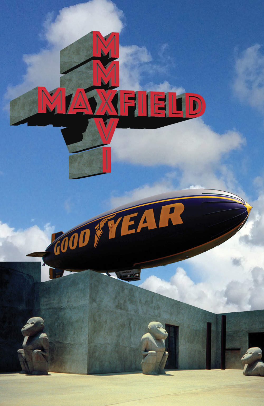 Maxfieldholiday2015.png