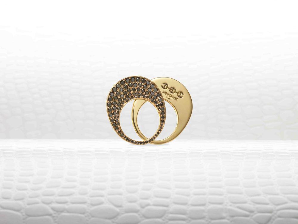chip ring