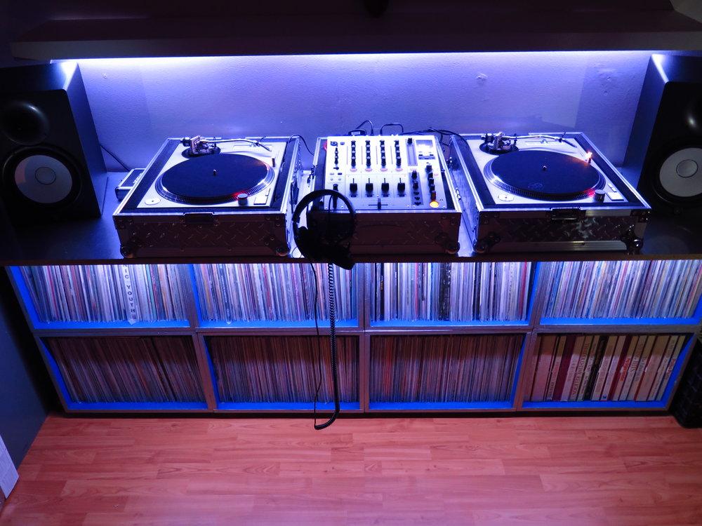 01-02-15 new DJ rig.JPG