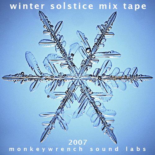 winter2007.jpg