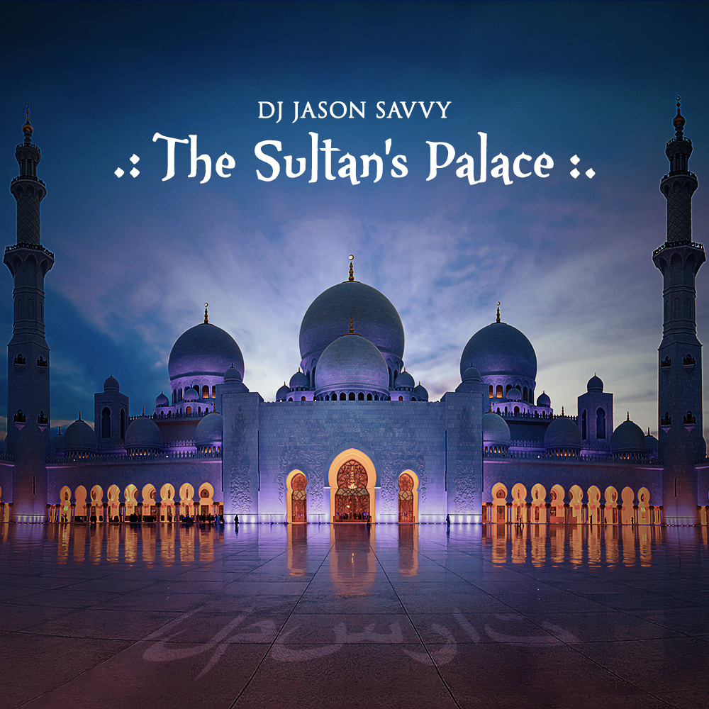 the delights - the sultans palace.jpg