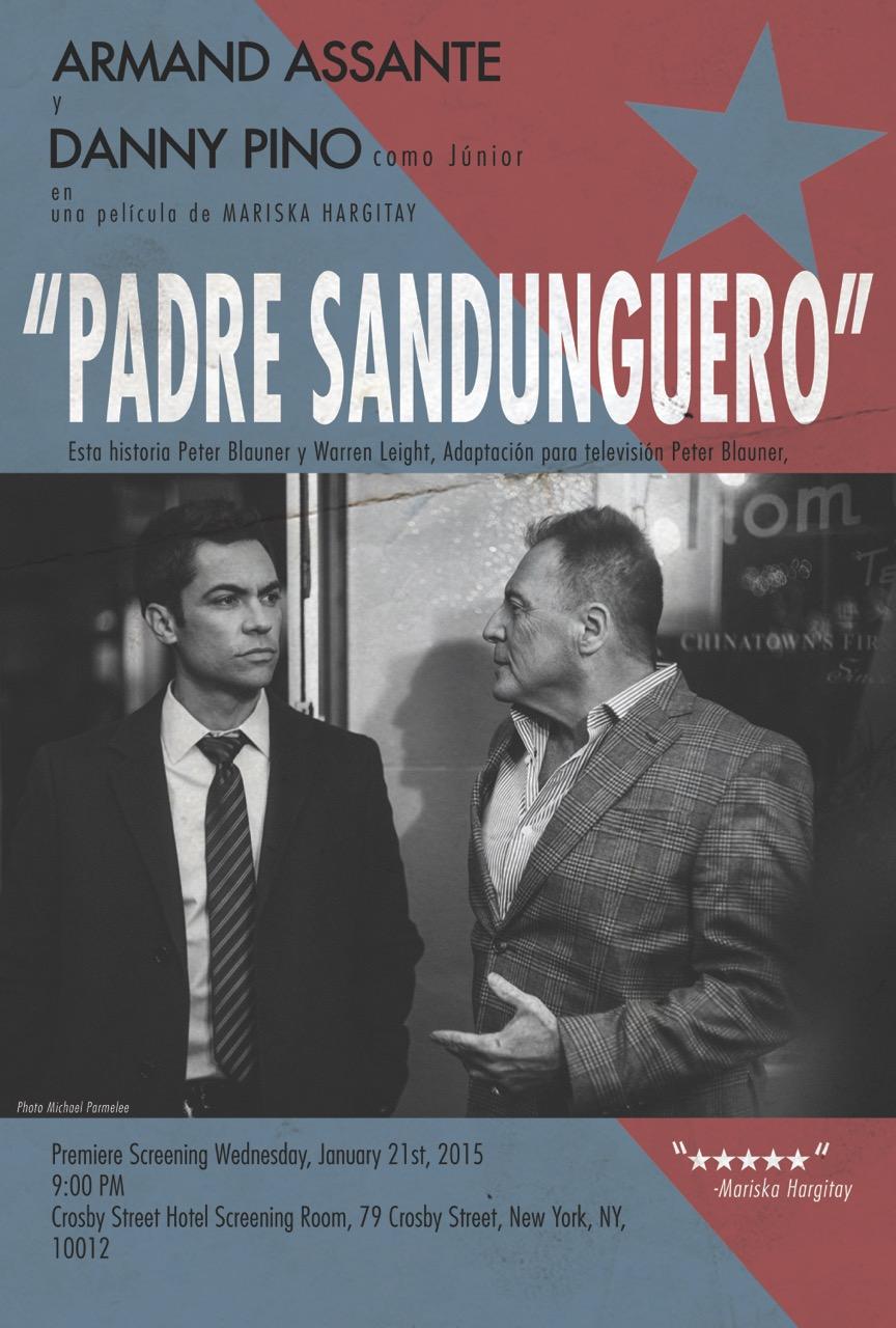 Padre Poster3.jpeg