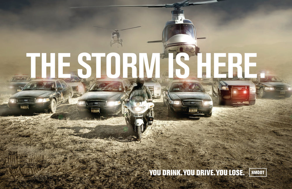 NMDOT1044_Storm.jpg