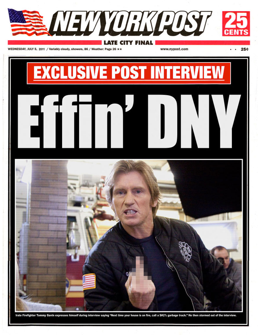 Denis-Leary-NY-Post.jpg