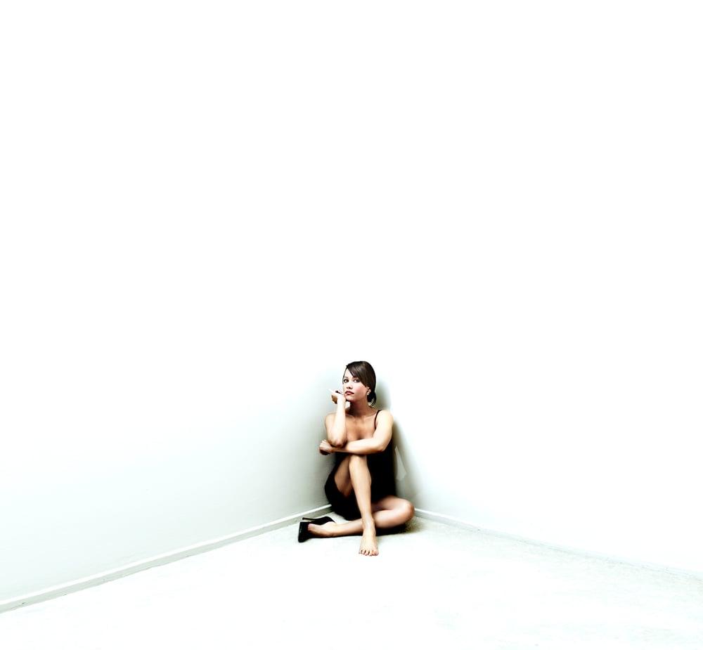 Johanna-Quintero.jpg