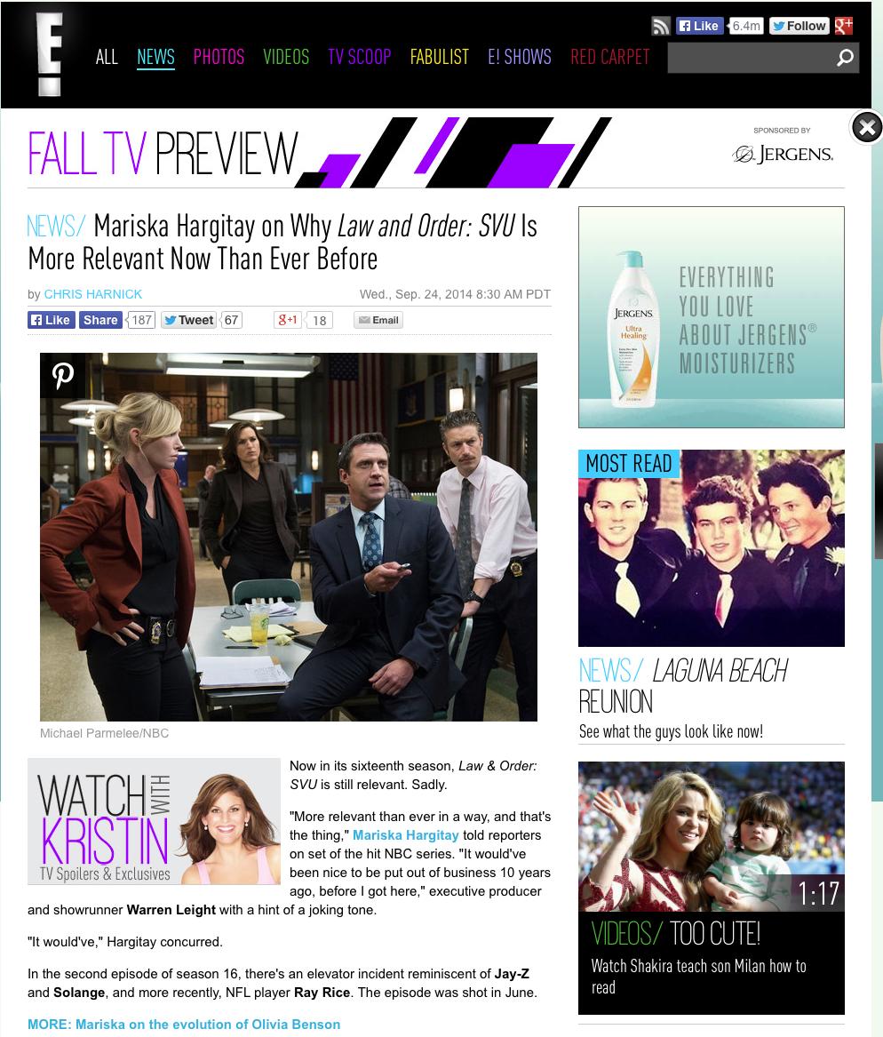 Screenshot 2014-09-25 22.24.35.png