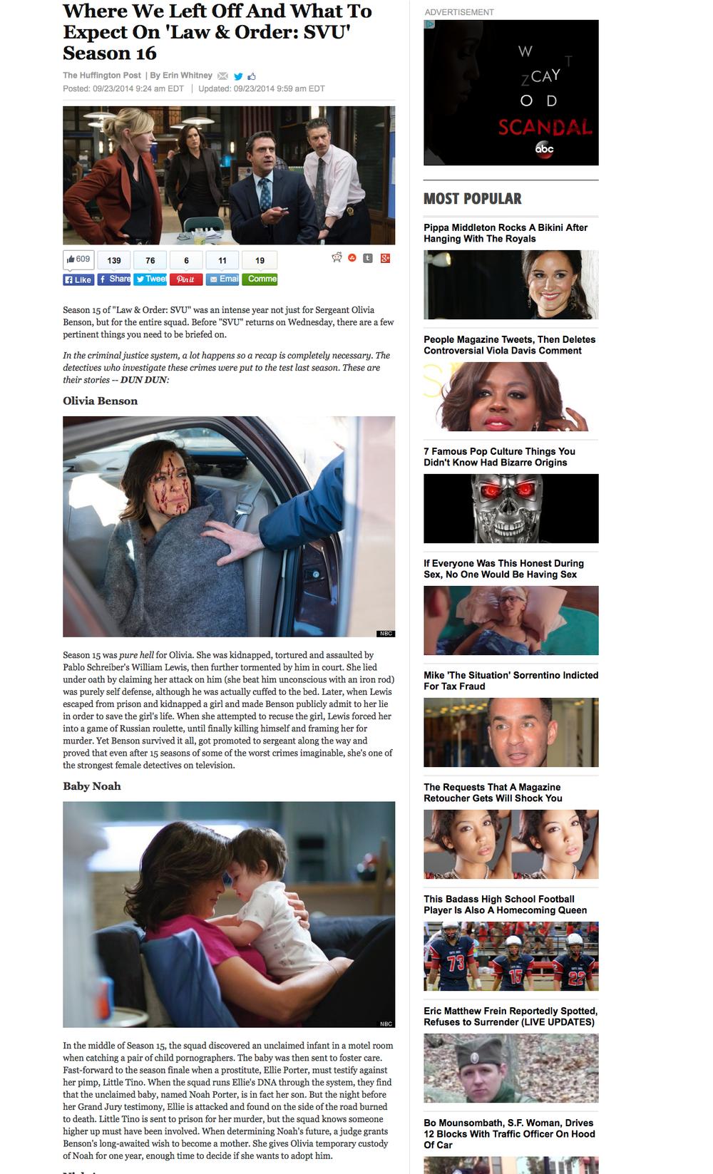 Screenshot 2014-09-26 16.01.06.png