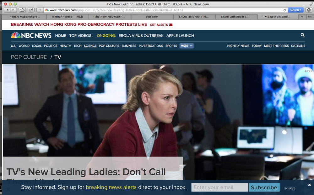 Screenshot 2014-10-16 17.20.05.png
