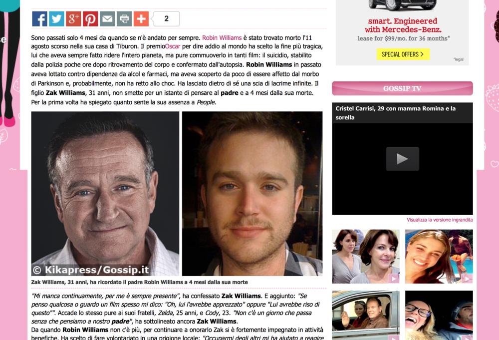Screenshot 2014-12-29 22.37.56.png