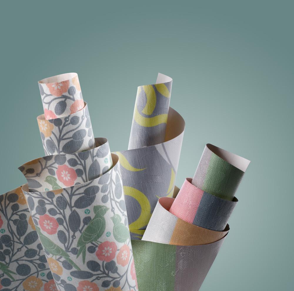 XorelGraphicBinder 3 FabricsB.jpg