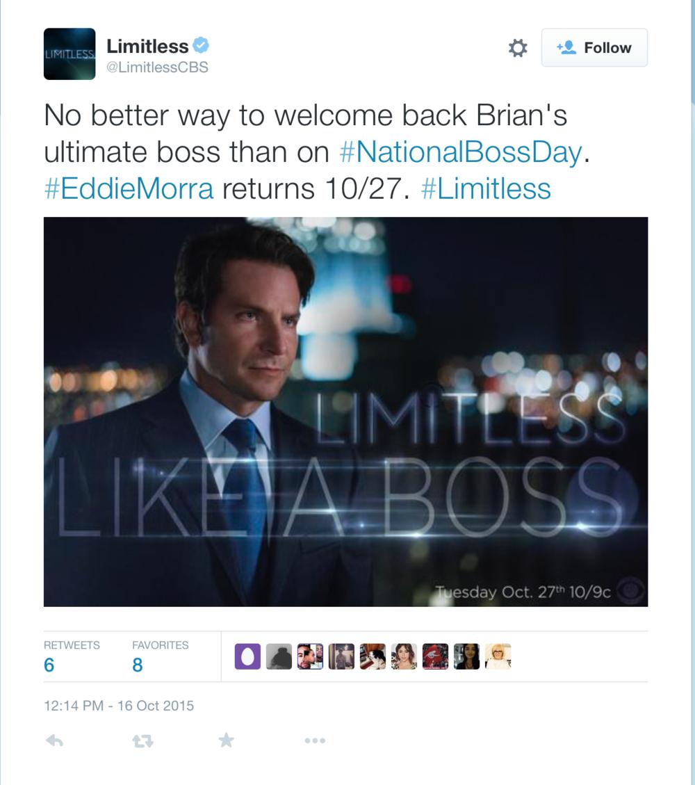 Screenshot 2015-10-16 15.26.29.png