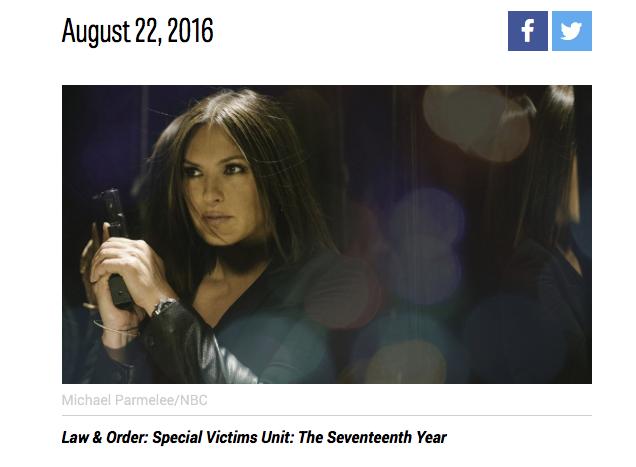 Screenshot 2016-09-16 08.36.15.png