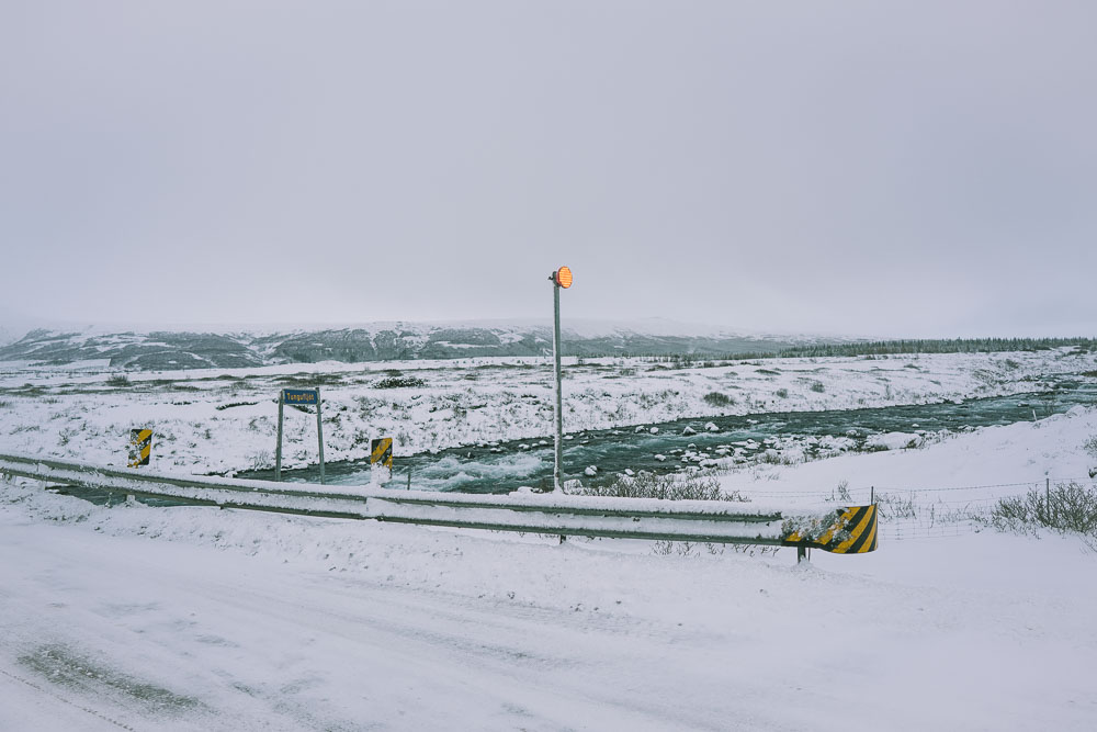 Iceland_-0429.jpg