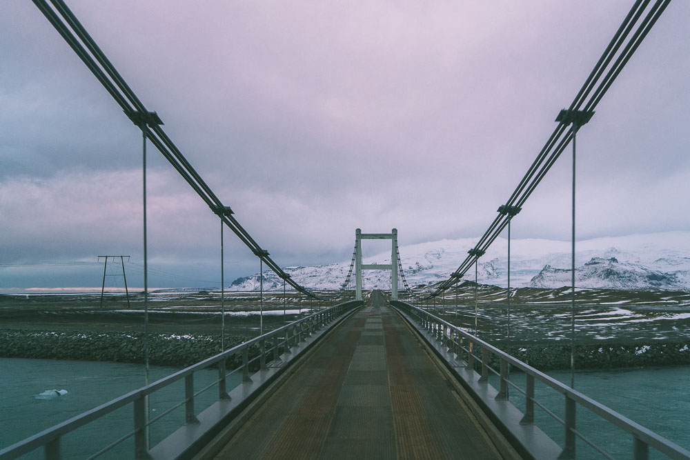 Iceland_-0937.jpg