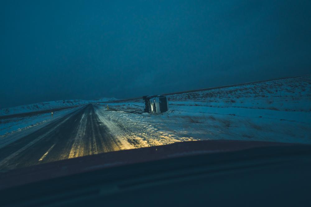 Iceland_-0715.jpg