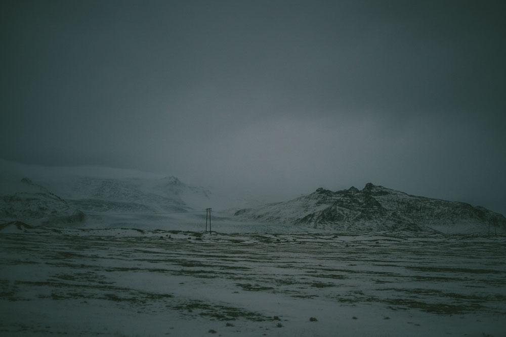 Iceland_-0858.jpg