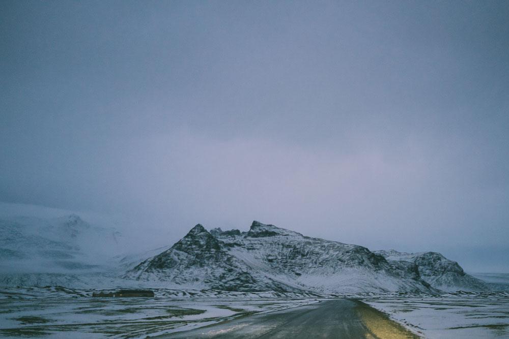 Iceland_-0899.jpg