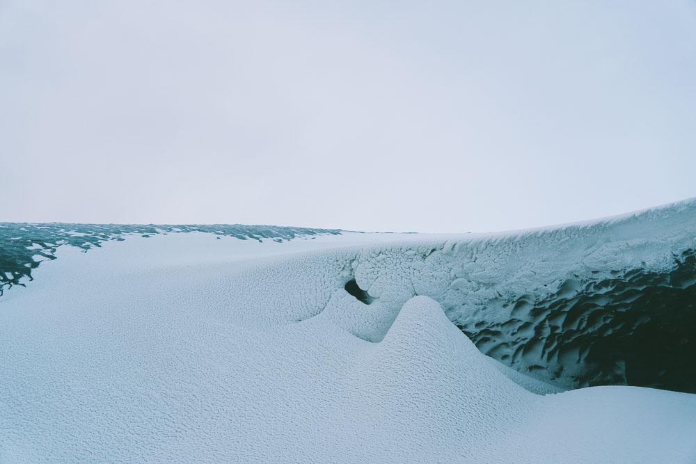 Iceland_-1164.jpg