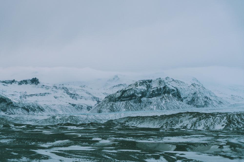 Iceland_-1144.jpg