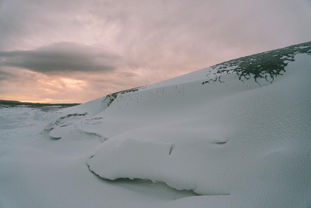 Iceland_-1170.jpg