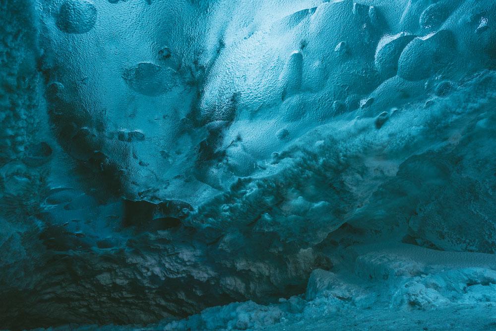 Iceland_-1224.jpg