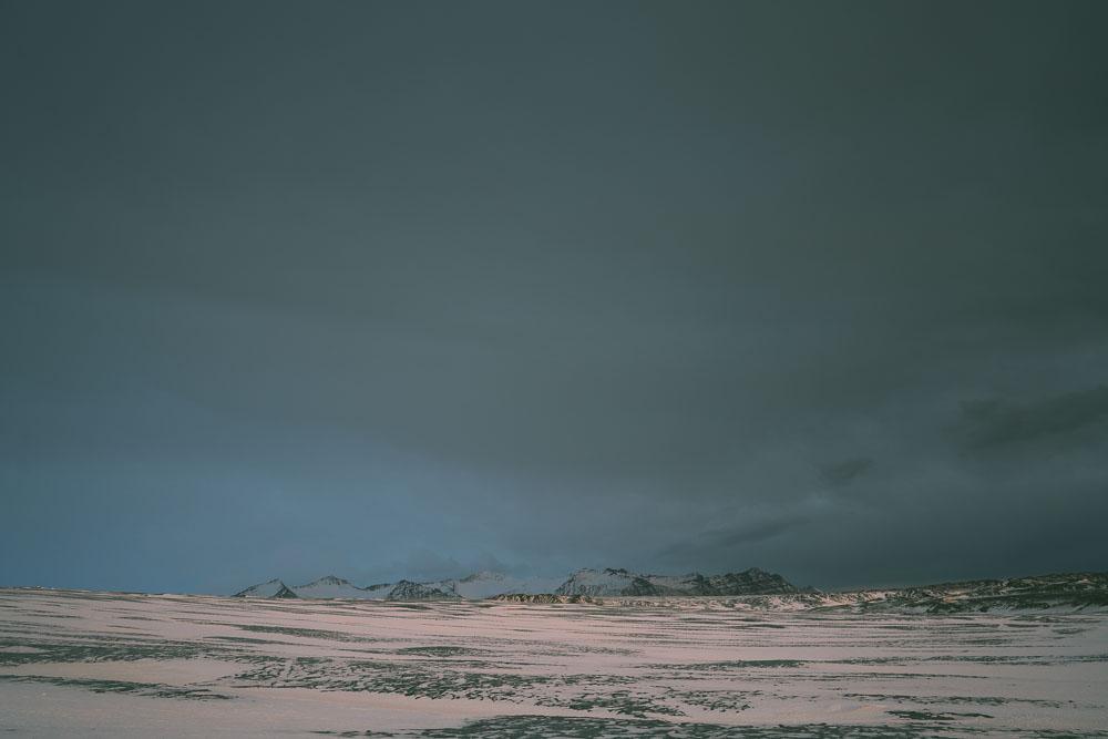 Iceland_-1602.jpg